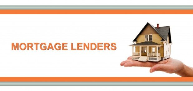 Finding-a-mortgage-lender